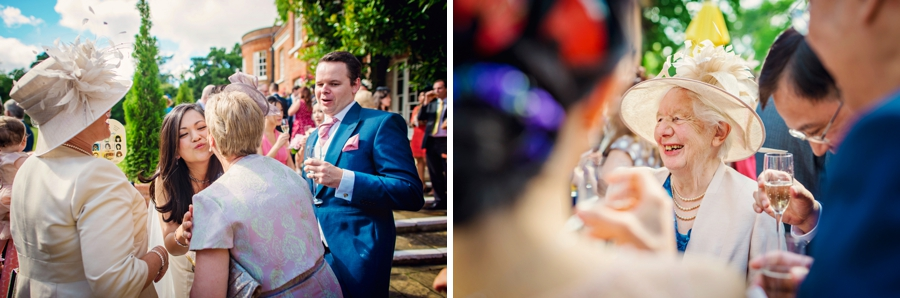 Ascot Wedding Photographer - Chris & Jo - Photography by Vicki_0032