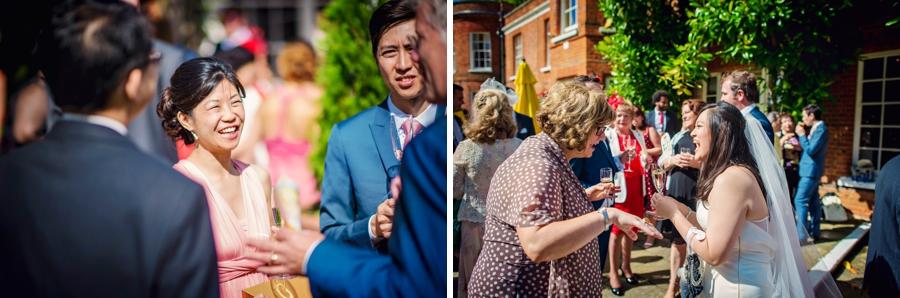 Ascot Wedding Photographer - Chris & Jo - Photography by Vicki_0033