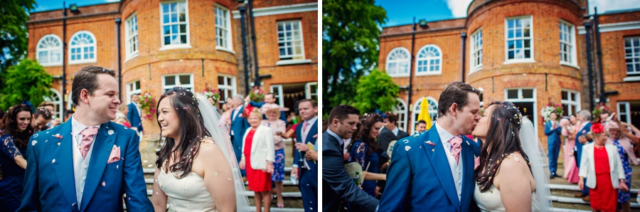 Royal Berkshire Wedding Photographer - Chris & Jo - Photography by Vicki_0036