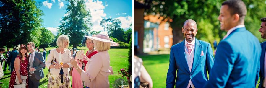 Royal Berkshire Wedding Photographer - Chris & Jo - Photography by Vicki_0037
