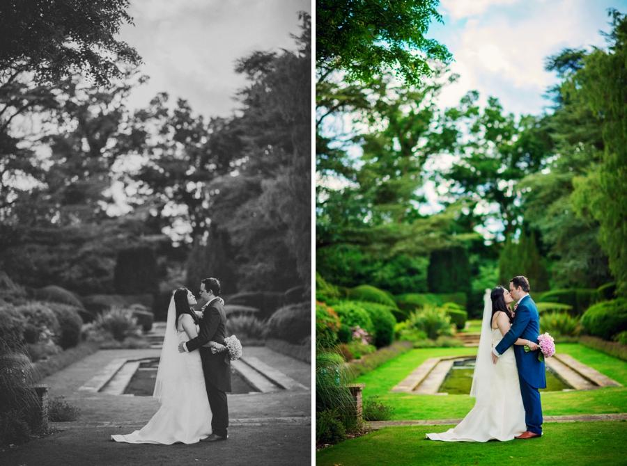 Royal Berkshire Hotel Wedding Photographer - Chris & Jo - Photography by Vicki_0039