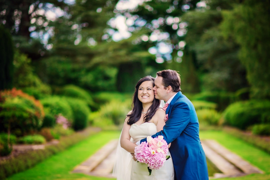 Royal Berkshire Hotel Wedding Photographer - Chris & Jo - Photography by Vicki_0040