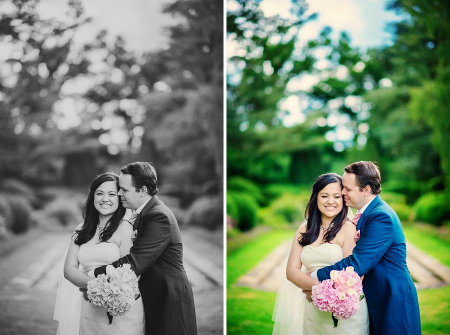 Royal Berkshire Hotel Wedding Photographer - Chris & Jo - Photography by Vicki_0041