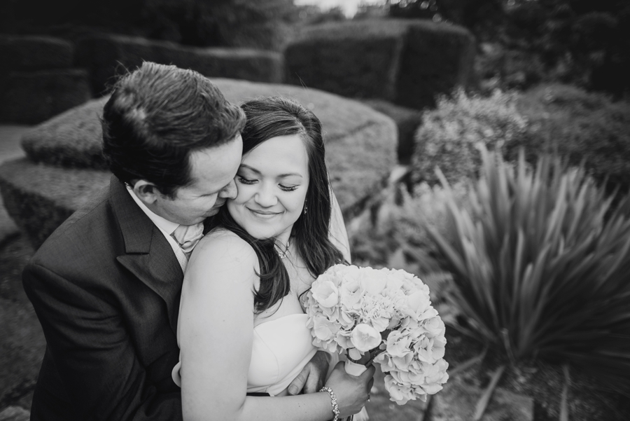 Royal Berkshire Hotel Wedding Photographer - Chris & Jo - Photography by Vicki_0046
