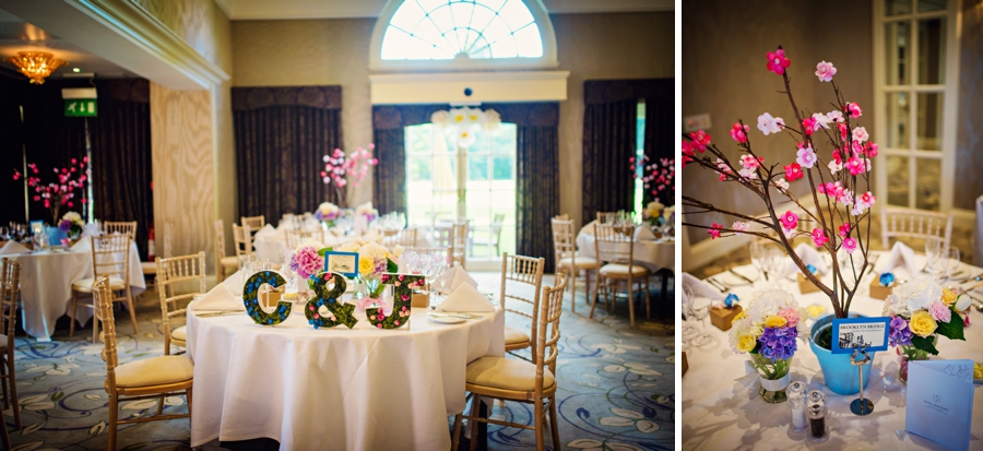 Royal Berkshire Hotel Wedding Photographer - Chris & Jo - Photography by Vicki_0047
