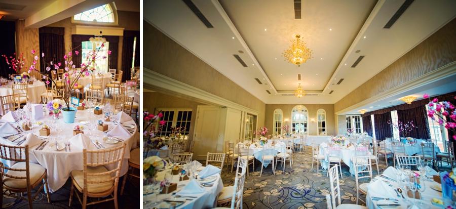 Royal Berkshire Hotel Wedding Photographer - Chris & Jo - Photography by Vicki_0048