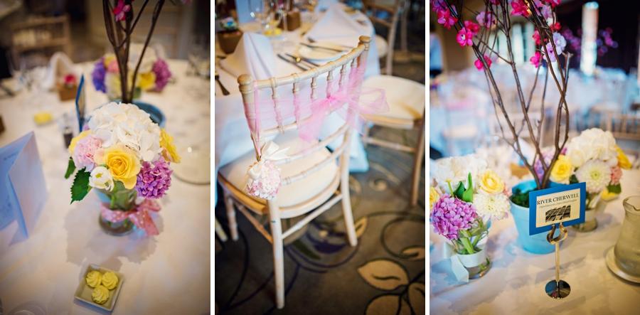 Royal Berkshire Hotel Wedding Photographer - Chris & Jo - Photography by Vicki_0049