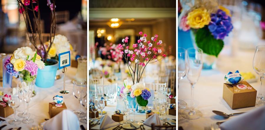 Royal Berkshire Hotel Wedding Photographer - Chris & Jo - Photography by Vicki_0050
