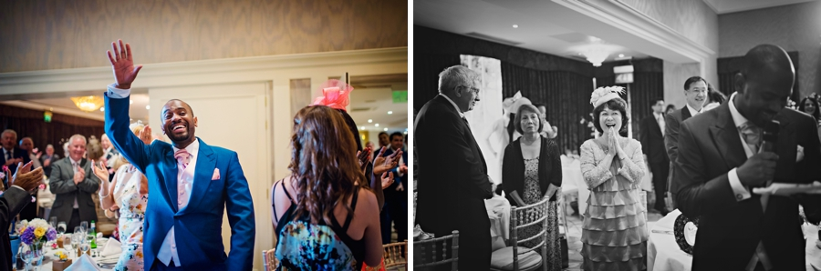 Royal Berkshire Wedding Photographer - Chris & Jo - Photography by Vicki_0051