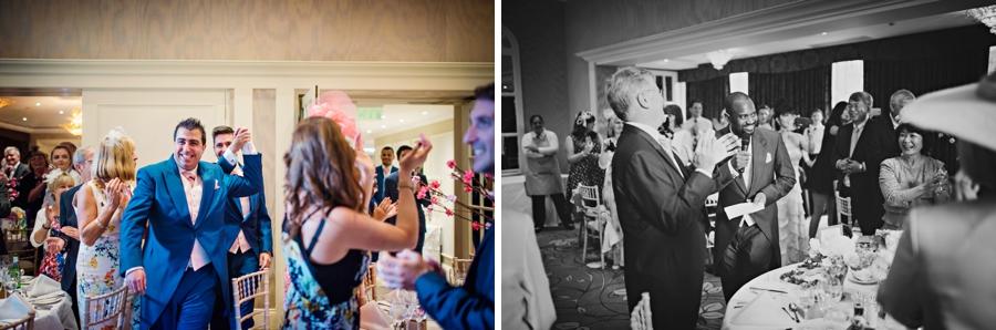 Royal Berkshire Wedding Photographer - Chris & Jo - Photography by Vicki_0052