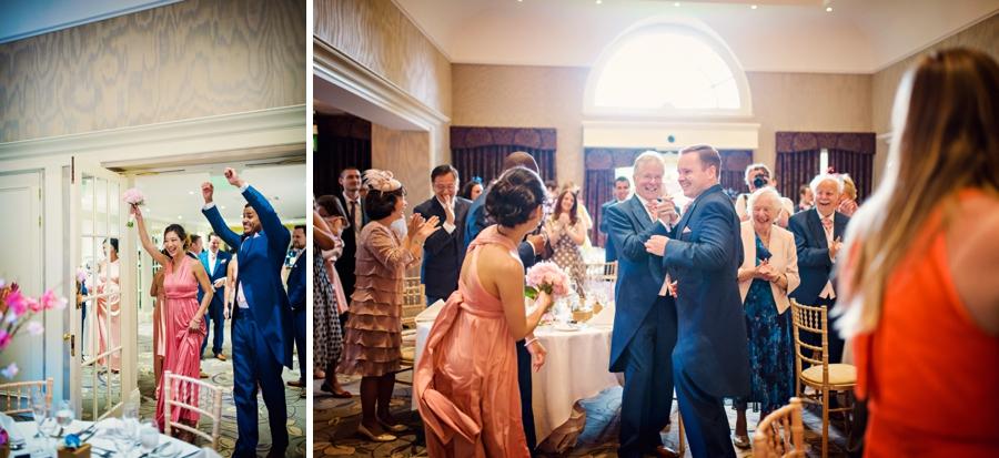 Royal Berkshire Wedding Photographer - Chris & Jo - Photography by Vicki_0053