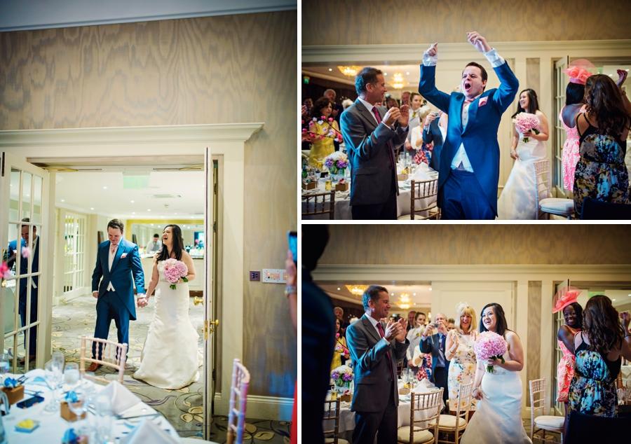 Royal Berkshire Wedding Photographer - Chris & Jo - Photography by Vicki_0054