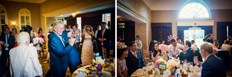 Royal Berkshire Wedding Photographer - Chris & Jo - Photography by Vicki_0055
