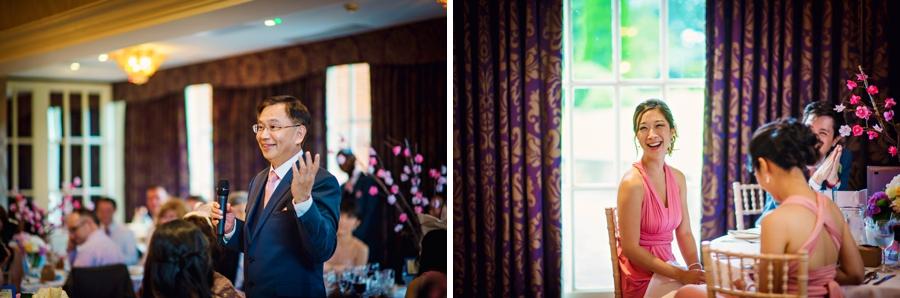 Royal Berkshire Wedding Photographer - Chris & Jo - Photography by Vicki_0059