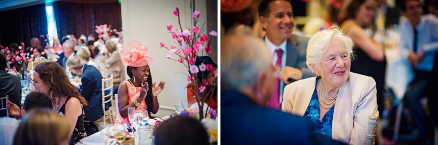 Royal Berkshire Wedding Photographer - Chris & Jo - Photography by Vicki_0060