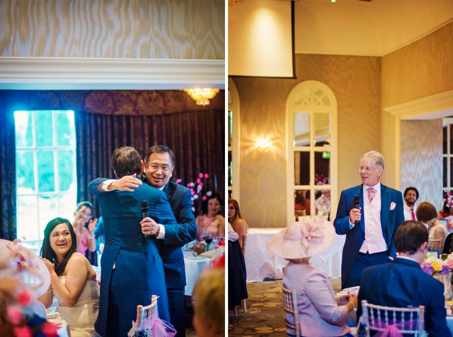 Royal Berkshire Wedding Photographer - Chris & Jo - Photography by Vicki_0062
