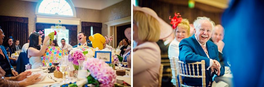 Royal Berkshire Wedding Photographer - Chris & Jo - Photography by Vicki_0064