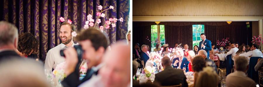 Royal Berkshire Wedding Photographer - Chris & Jo - Photography by Vicki_0065