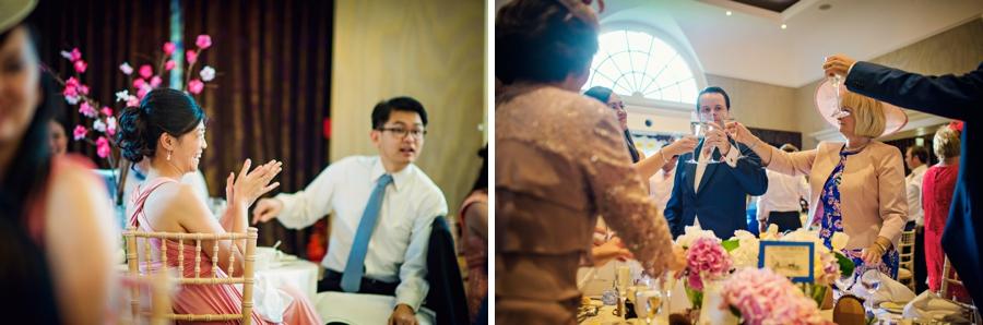 Royal Berkshire Wedding Photographer - Chris & Jo - Photography by Vicki_0066