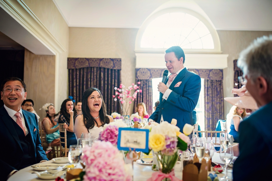 Royal Berkshire Wedding Photographer - Chris & Jo - Photography by Vicki_0067