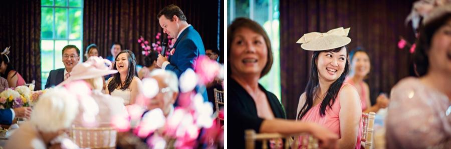 Royal Berkshire Wedding Photographer - Chris & Jo - Photography by Vicki_0068