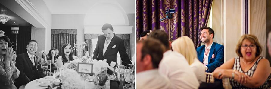 Royal Berkshire Wedding Photographer - Chris & Jo - Photography by Vicki_0069
