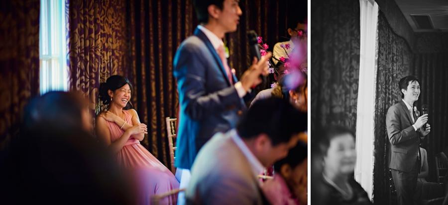 Royal Berkshire Wedding Photographer - Chris & Jo - Photography by Vicki_0070