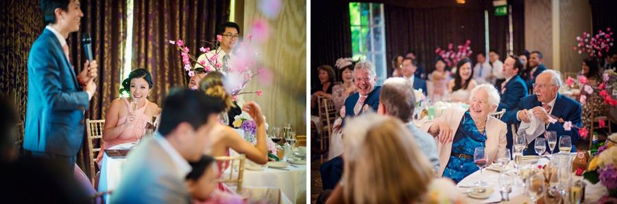 Royal Berkshire Wedding Photographer - Chris & Jo - Photography by Vicki_0071