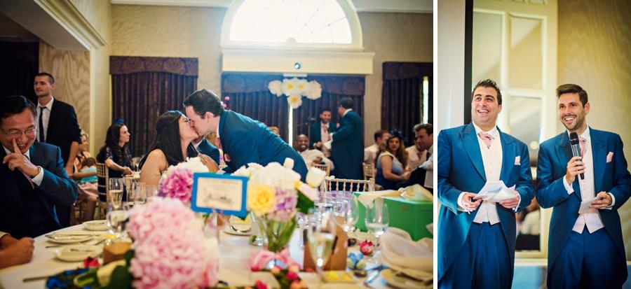Royal Berkshire Wedding Photographer - Chris & Jo - Photography by Vicki_0072
