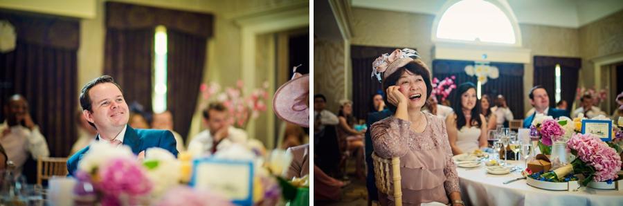 Royal Berkshire Wedding Photographer - Chris & Jo - Photography by Vicki_0074