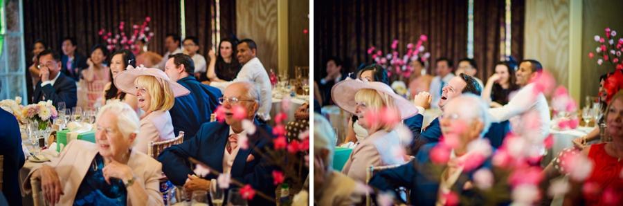 Royal Berkshire Wedding Photographer - Chris & Jo - Photography by Vicki_0075