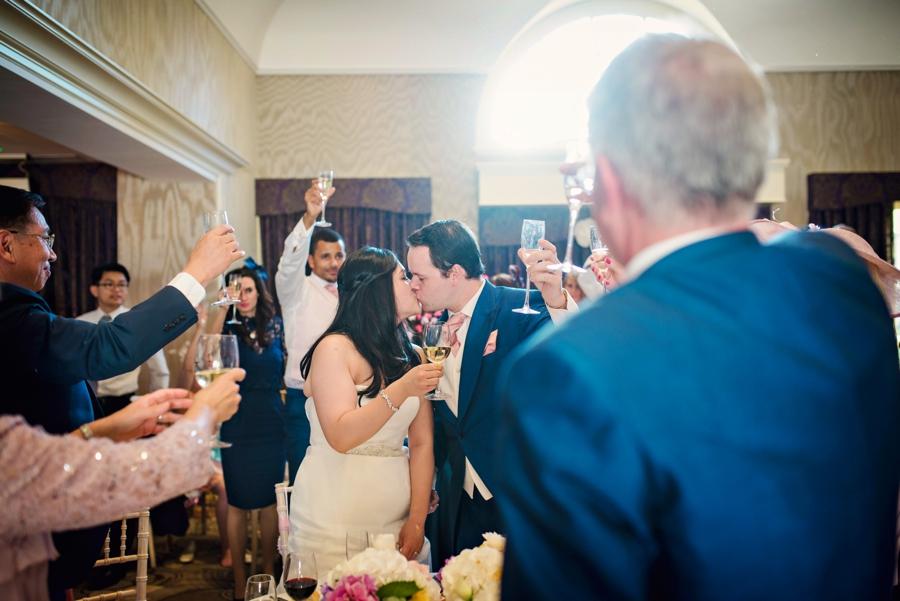 Royal Berkshire Hotel Wedding Photographer - Chris & Jo - Photography by Vicki_0076