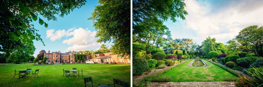 Royal Berkshire Hotel Wedding Photographer - Chris & Jo - Photography by Vicki_0077