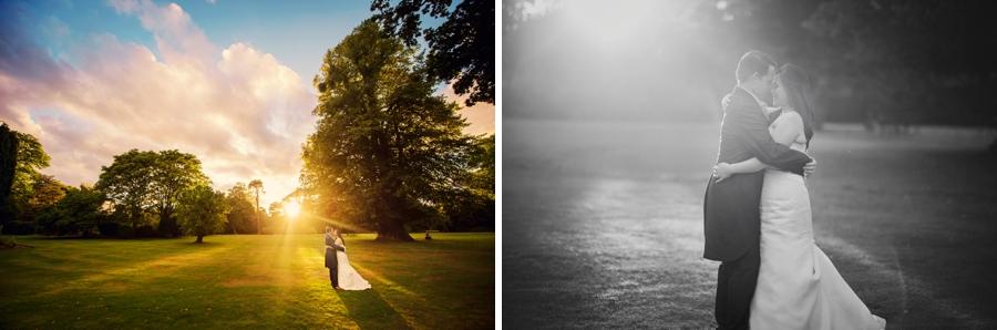 Royal Berkshire Hotel Wedding Photographer - Chris & Jo - Photography by Vicki_0078