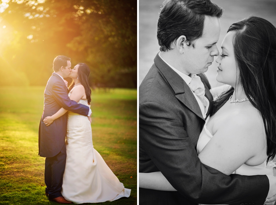 Royal Berkshire Hotel Wedding Photographer - Chris & Jo - Photography by Vicki_0080