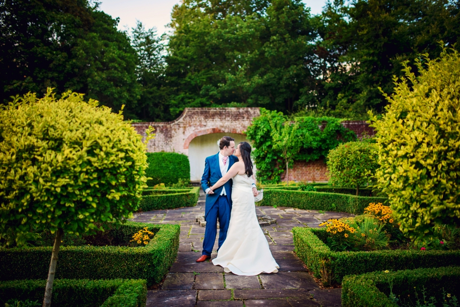 Royal Berkshire Hotel Wedding Photographer - Chris & Jo - Photography by Vicki_0081