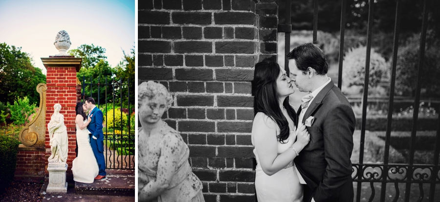 Royal Berkshire Hotel Wedding Photographer - Chris & Jo - Photography by Vicki_0083