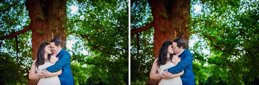Royal Berkshire Hotel Wedding Photographer - Chris & Jo - Photography by Vicki_0085