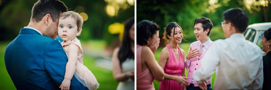 Ascot Wedding Photographer - Chris & Jo - Photography by Vicki_0086
