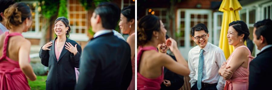 Ascot Wedding Photographer - Chris & Jo - Photography by Vicki_0087