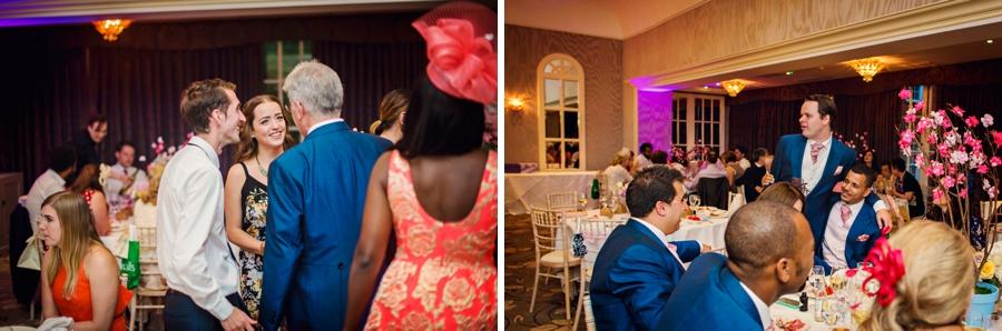 Ascot Wedding Photographer - Chris & Jo - Photography by Vicki_0088