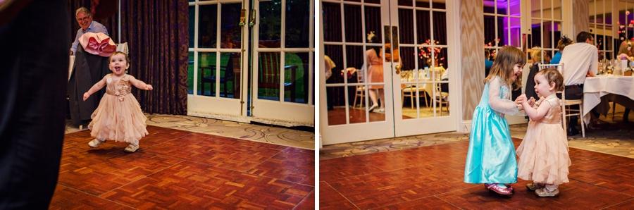 Ascot Wedding Photographer - Chris & Jo - Photography by Vicki_0089