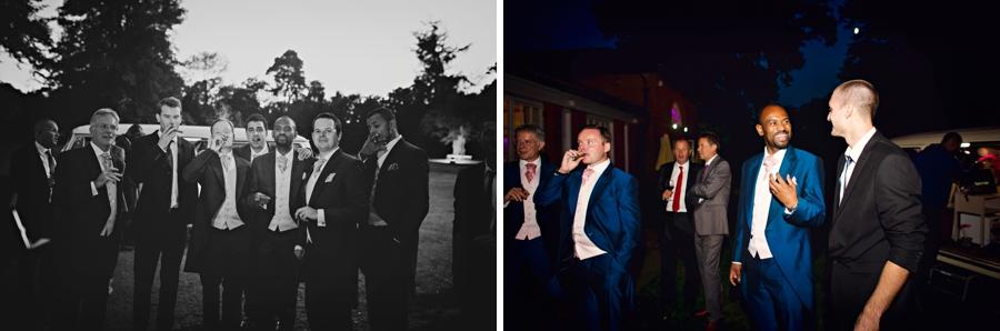 Royal Berkshire Wedding Photographer - Chris & Jo - Photography by Vicki_0090