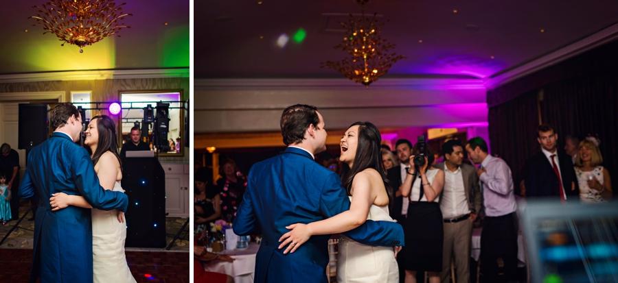 Ascot Wedding Photographer - Chris & Jo - Photography by Vicki_0091