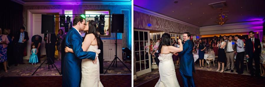 Ascot Wedding Photographer - Chris & Jo - Photography by Vicki_0092