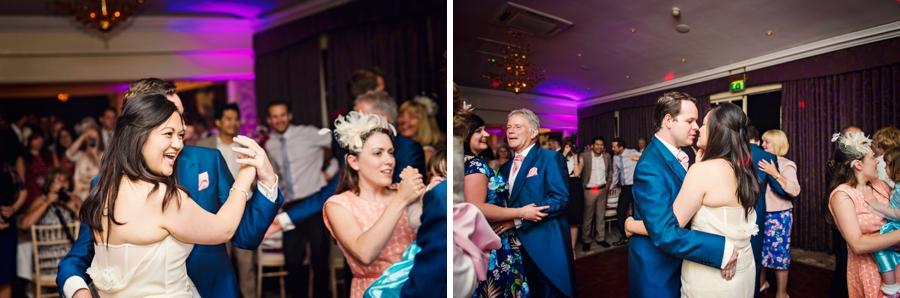 Ascot Wedding Photographer - Chris & Jo - Photography by Vicki_0093