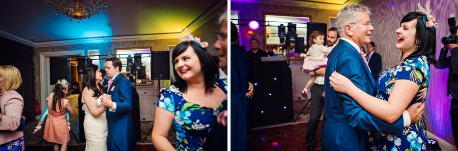 Ascot Wedding Photographer - Chris & Jo - Photography by Vicki_0094