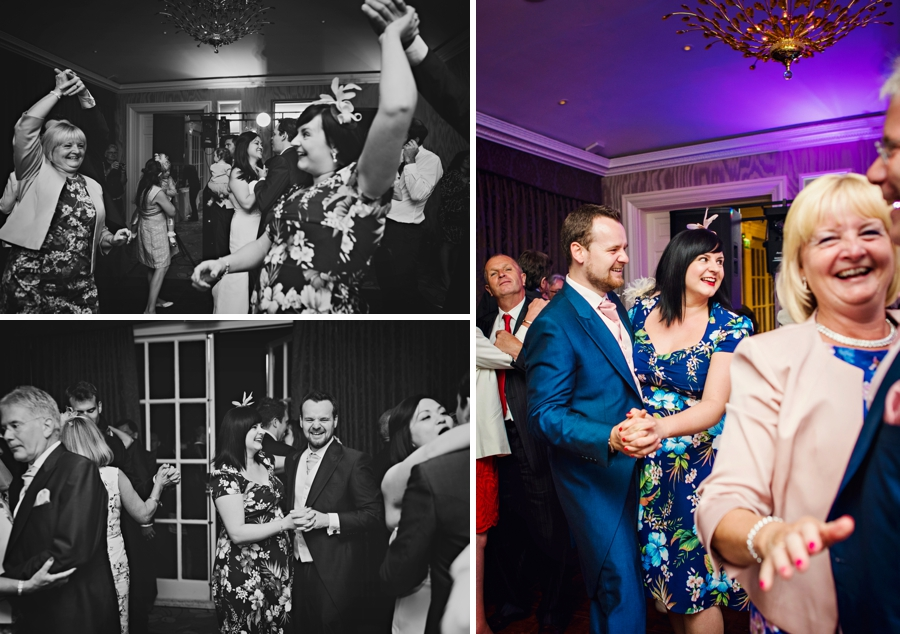 Ascot Wedding Photographer - Chris & Jo - Photography by Vicki_0095