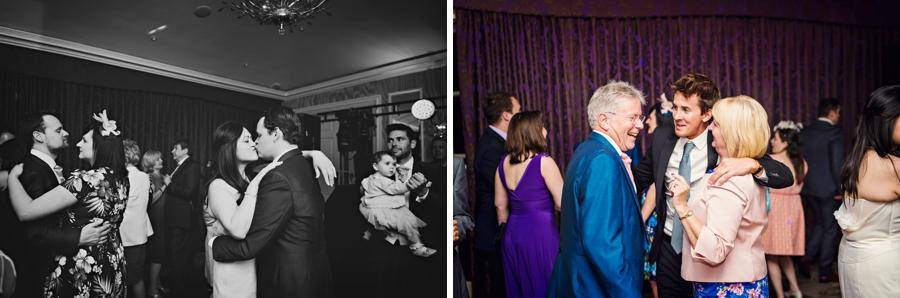 Ascot Wedding Photographer - Chris & Jo - Photography by Vicki_0096