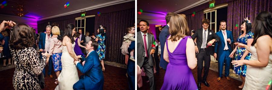 Ascot Wedding Photographer - Chris & Jo - Photography by Vicki_0097